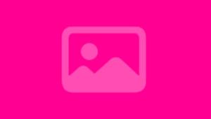 roni Profile Picture