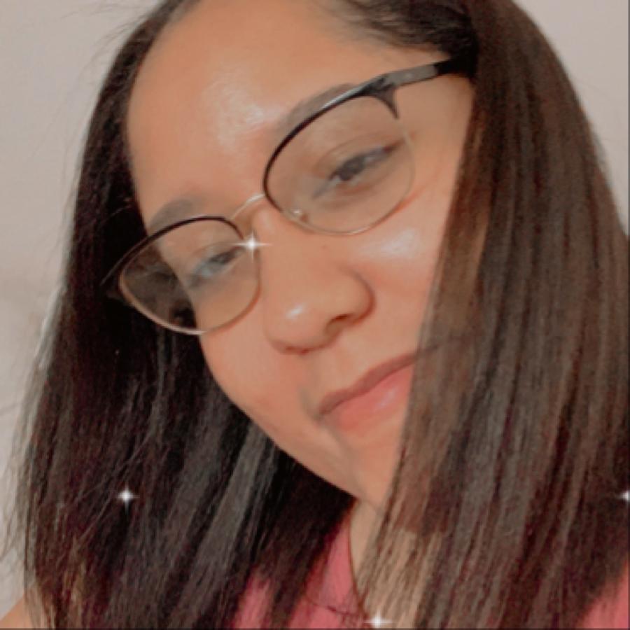 soniaf Profile Picture