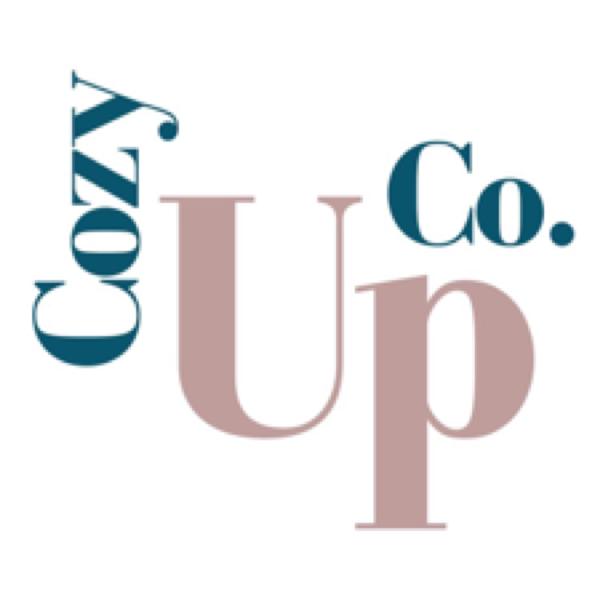 cozyupco Profile Picture