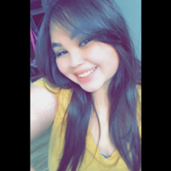 lilmama Profile Picture