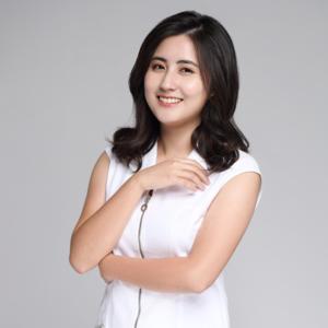 charlene Profile Picture