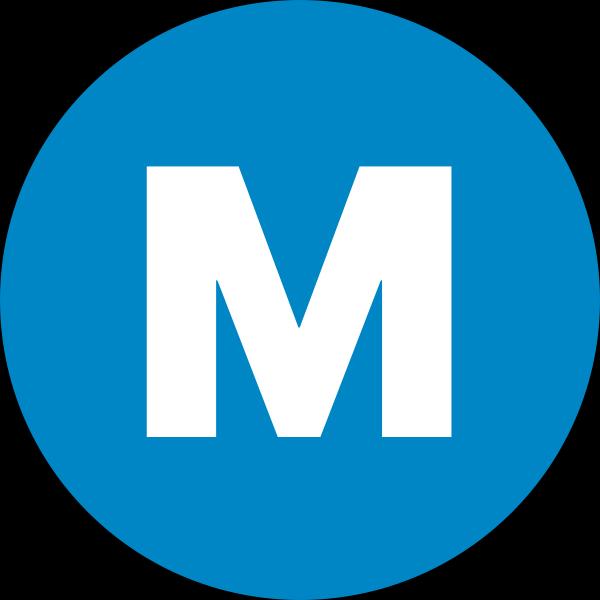 mcgd Profile Picture