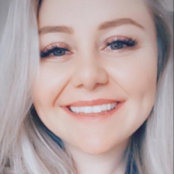 carleyxo Profile Picture