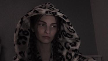 jevxicq Profile Picture