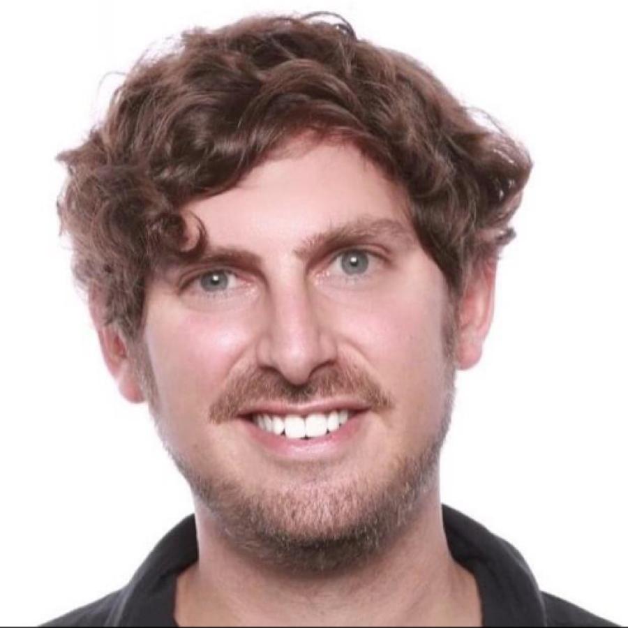 joshconstine Profile Picture