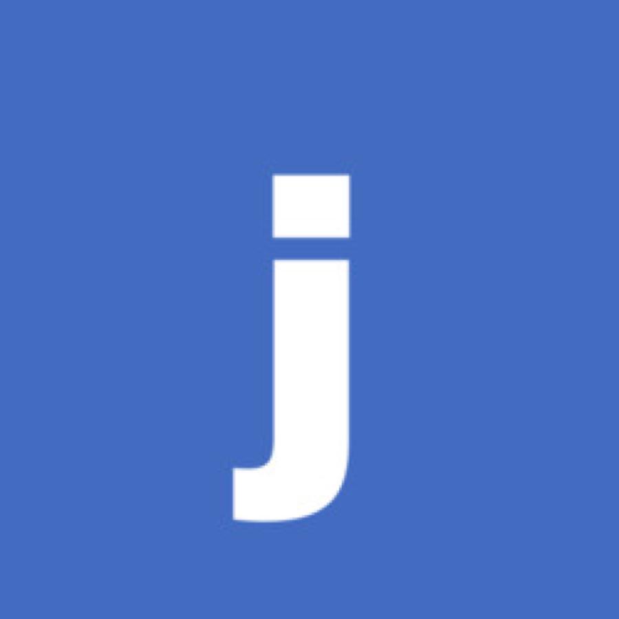 jackson Profile Picture