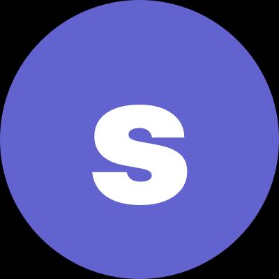 stewart Profile Picture
