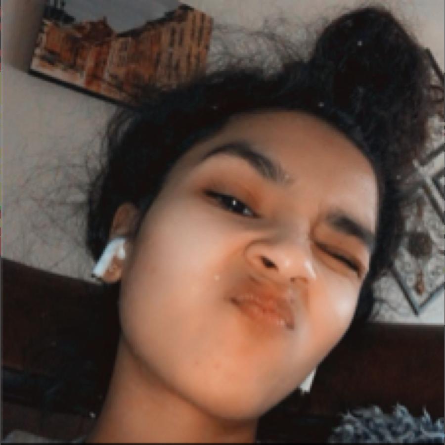x.alisabeth.x Profile Picture