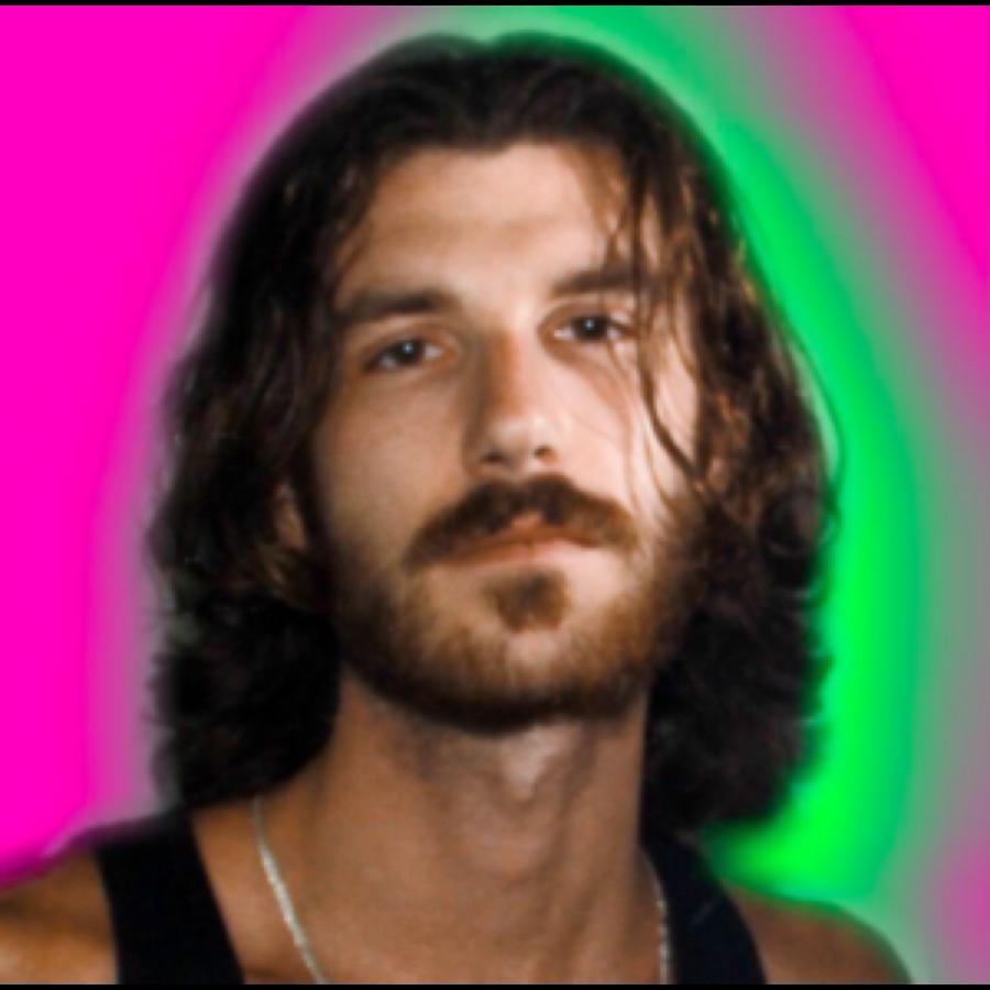 spencerg Profile Picture
