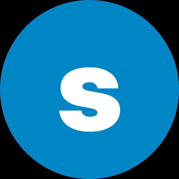 shannonlarrimore Profile Picture