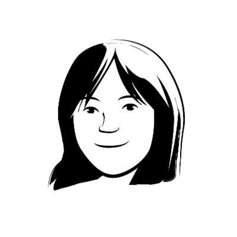 lorraine Profile Picture