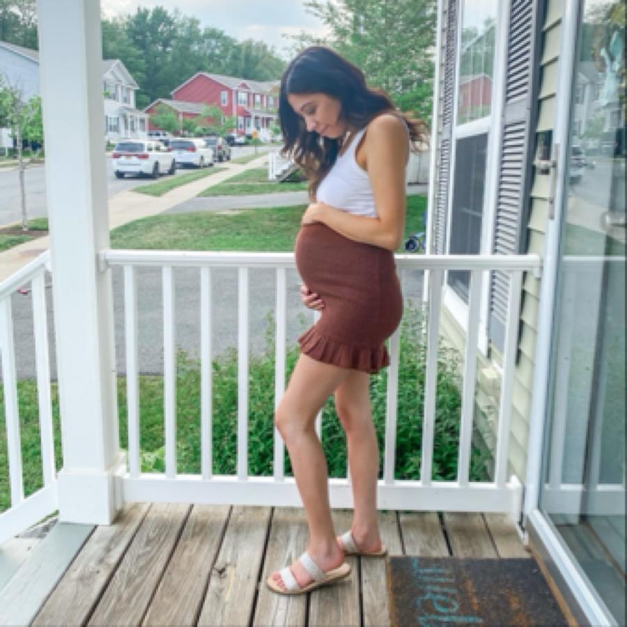 jozlynn_mariee Profile Picture