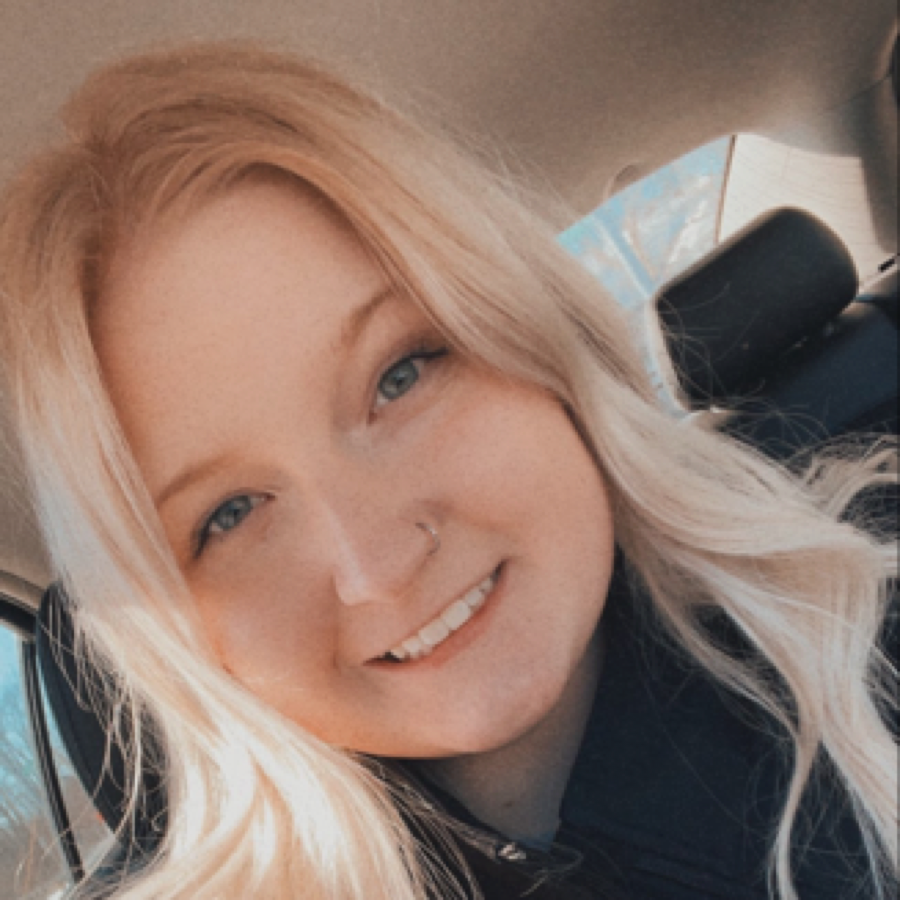 txylorlynn Profile Picture