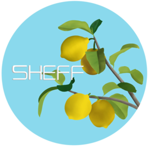 sheff Profile Picture