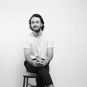 adamwannon Profile Picture