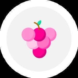 educatorhustle Profile Picture