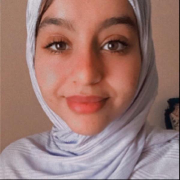 khaoula Profile Picture