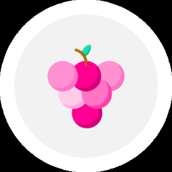 jelli Profile Picture