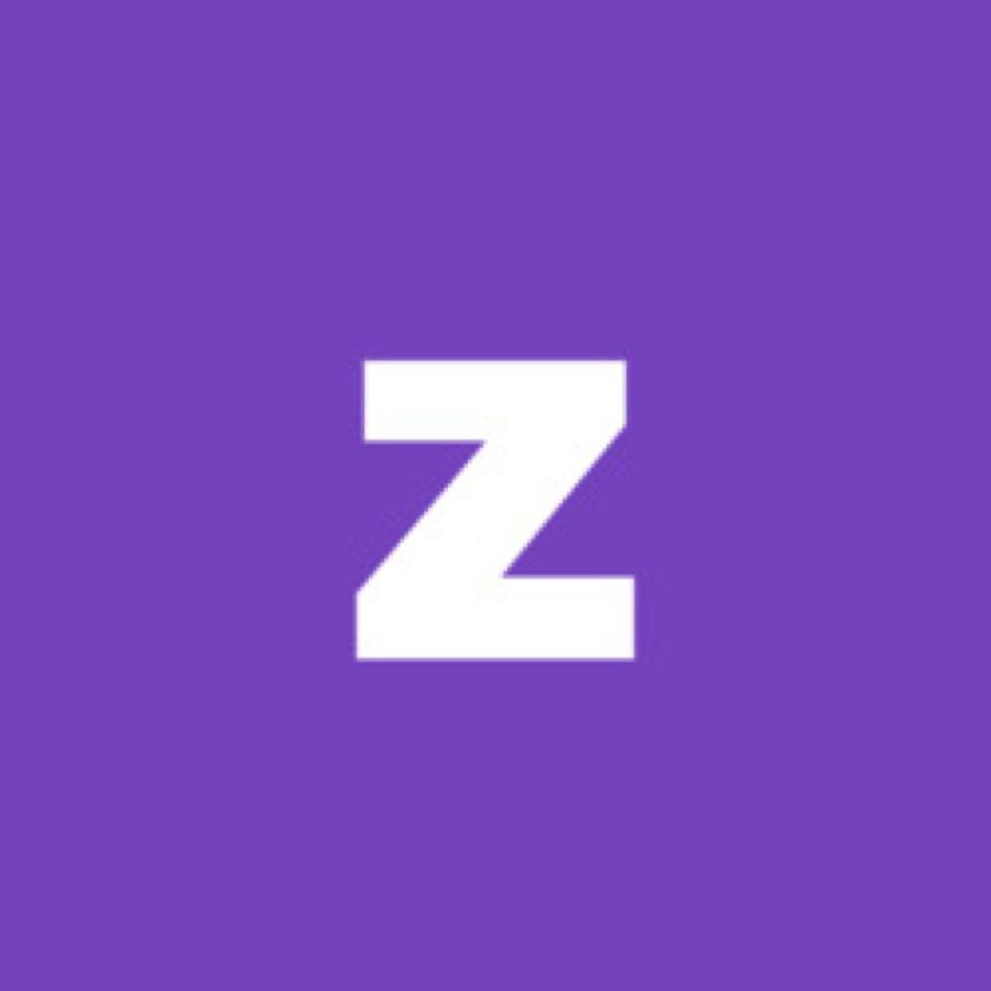 zoot Profile Picture