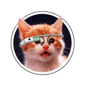 producthunt Profile Picture