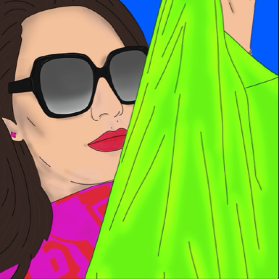 valeriemichaels Profile Picture