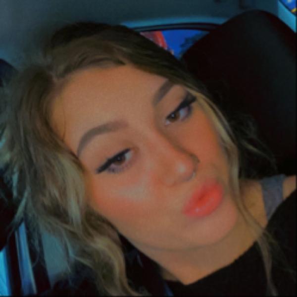 anastasiaw Profile Picture
