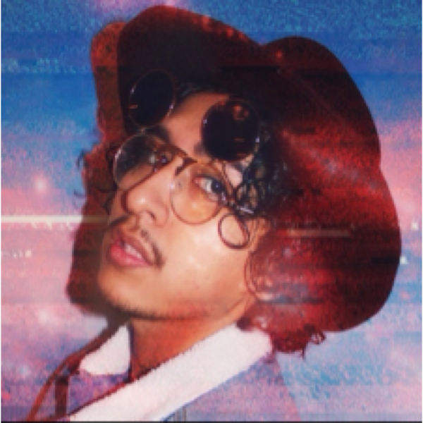 robertozeferente Profile Picture