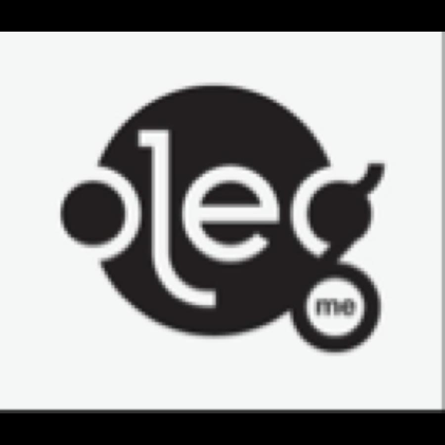 oleg Profile Picture