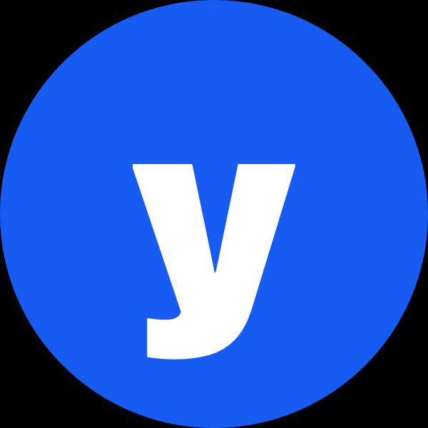 yousaidthatproud Profile Picture