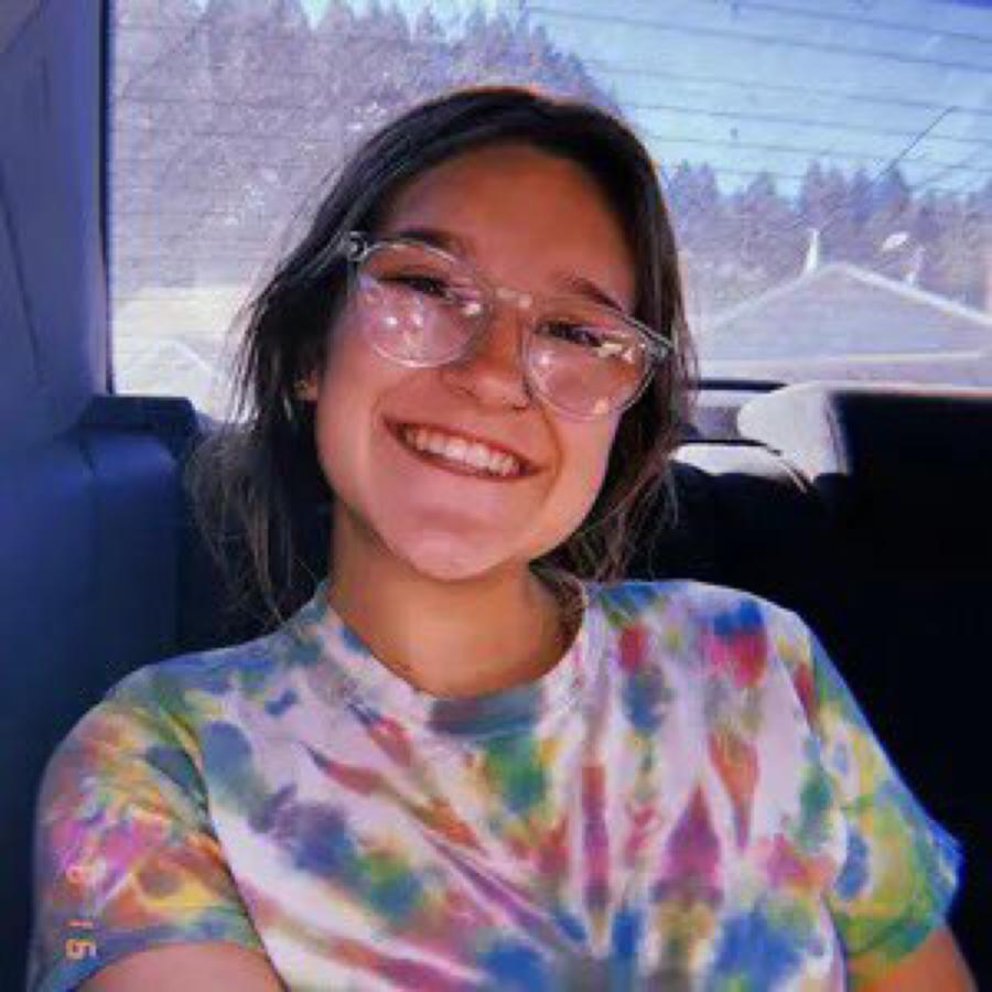 kelsea Profile Picture