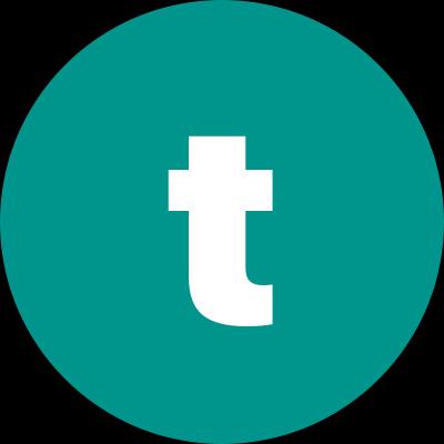 tsmith5 Profile Picture