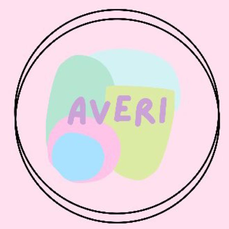 averi545 Profile Picture