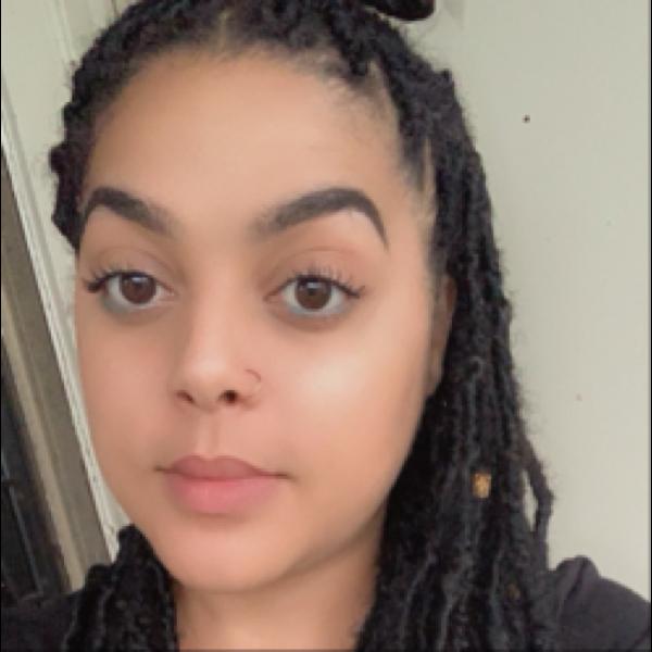 heyitsmonique Profile Picture
