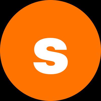 susan Profile Picture