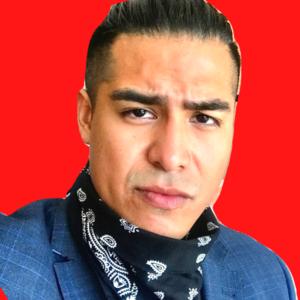 oscarstephano Profile Picture