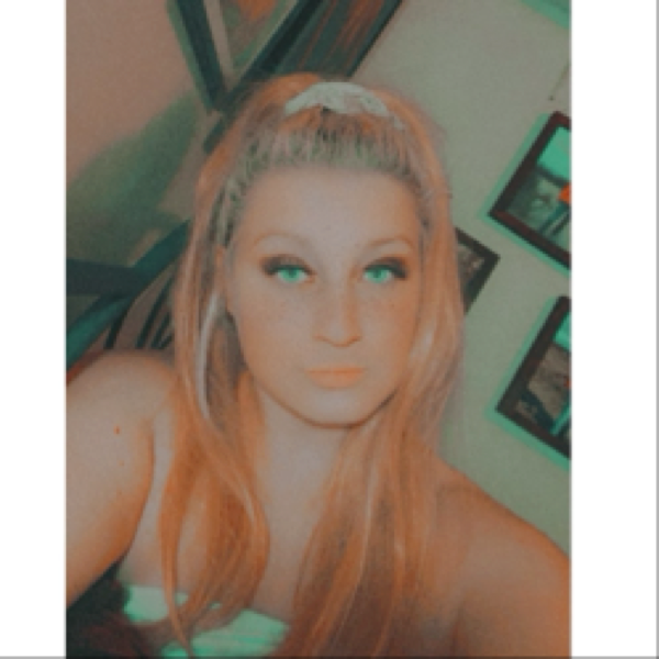 rae_broyles Profile Picture