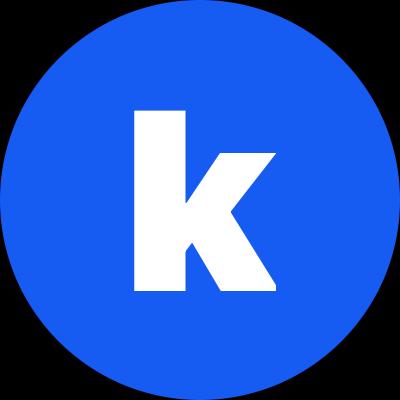kensleynh Profile Picture