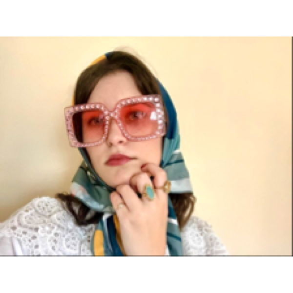 miska184 Profile Picture