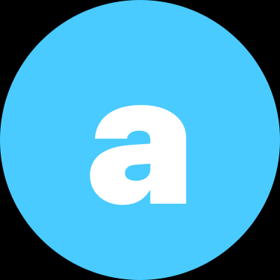 alli Profile Picture
