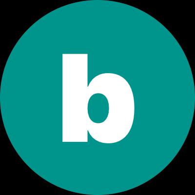 babyred Profile Picture