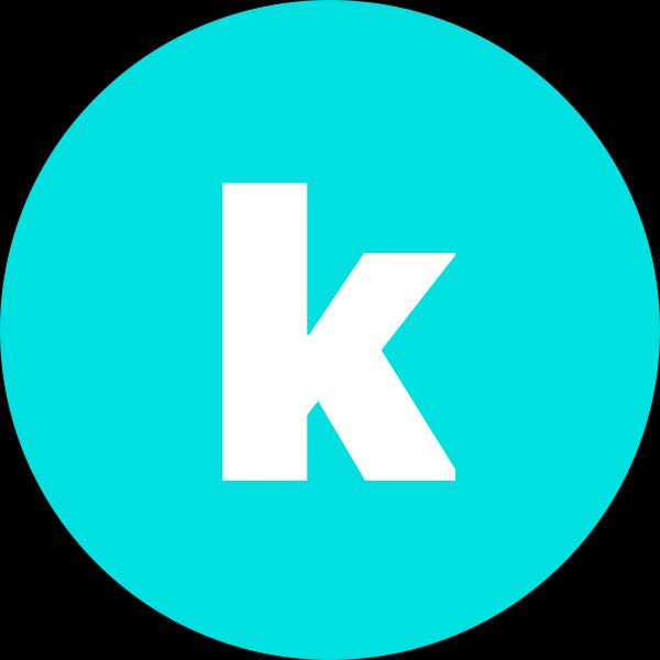 kiya Profile Picture