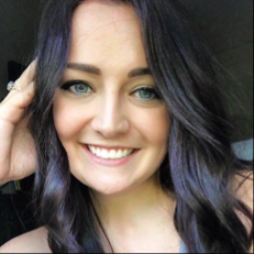 kaywaugh94 Profile Picture