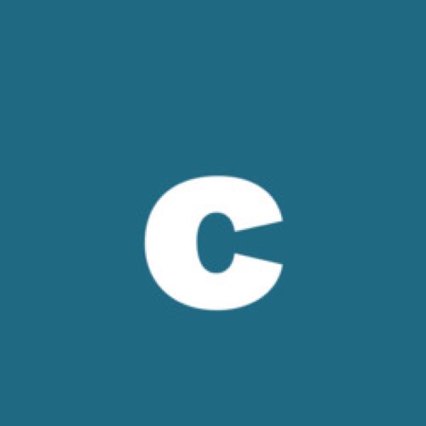 ceetrunk Profile Picture