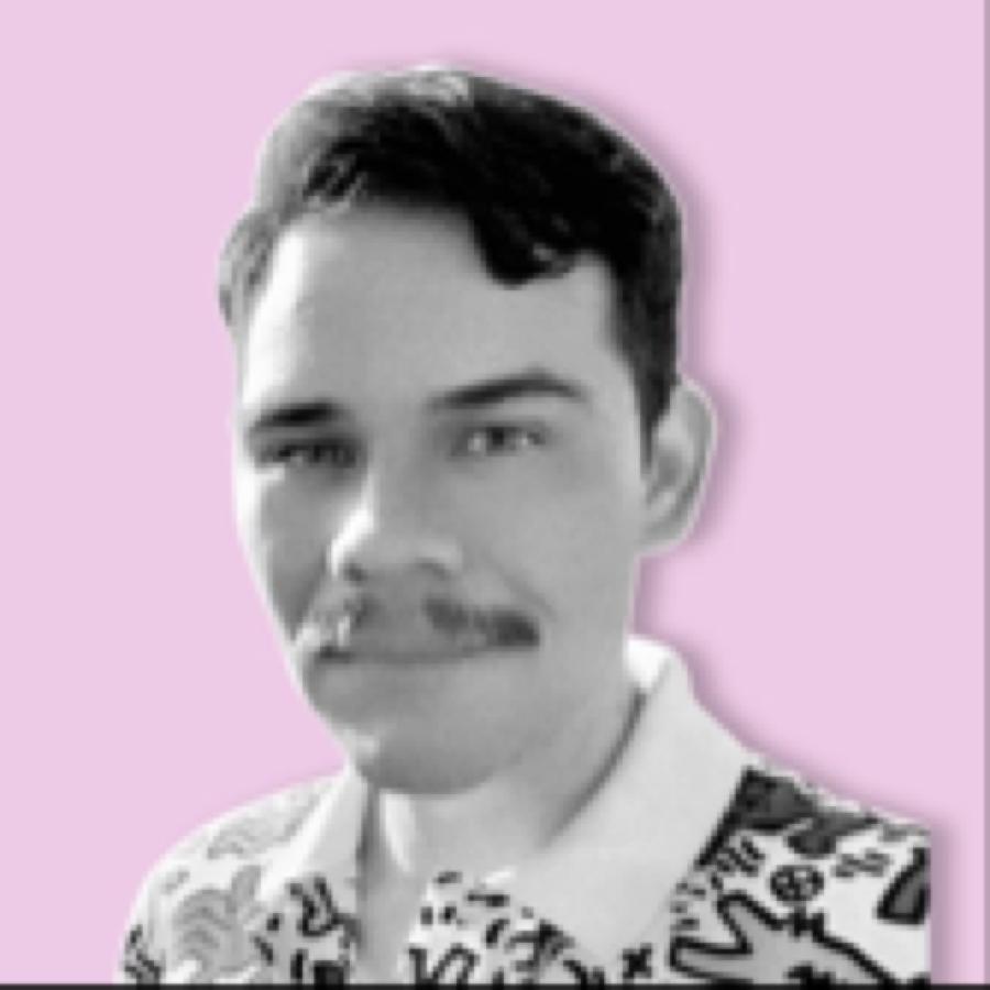 johnhermosillo Profile Picture