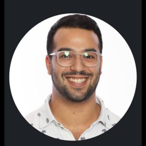 orel Profile Picture