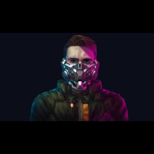 craig Profile Picture