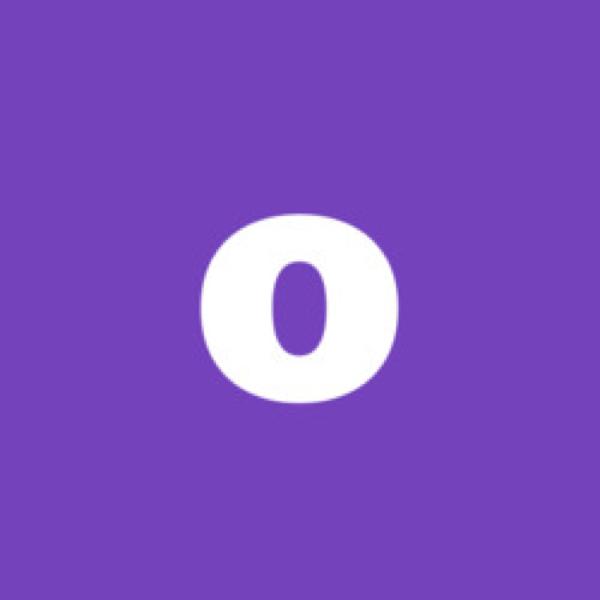 olivia_nz Profile Picture