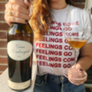 winehomie Profile Picture