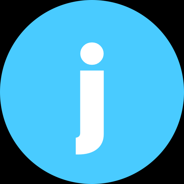 jmae Profile Picture