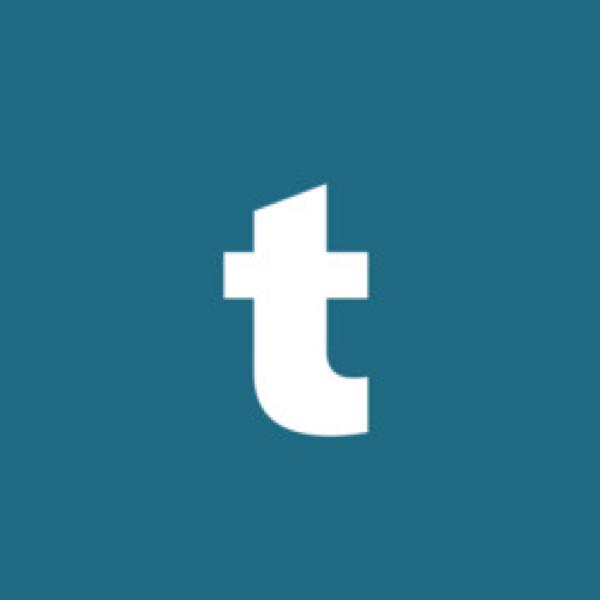tiarraboisseau Profile Picture